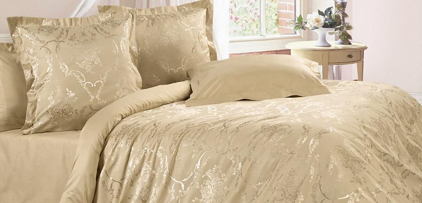 Распродажа постельного белья - без новеллики