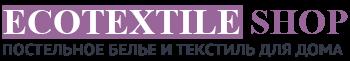Ecotextile-Shop.ru